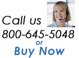 CALL 800-645-5048