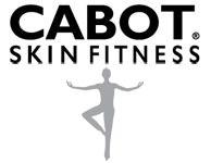CABOT Skin Care - P.O.L. CREAM
